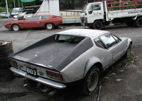 004_supercar.jpg