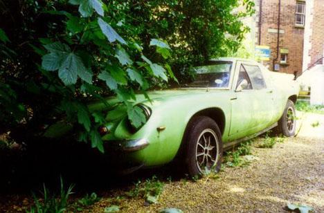 008_supercar.jpg
