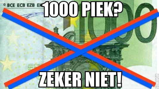 1000eurovvdlololololol.jpg