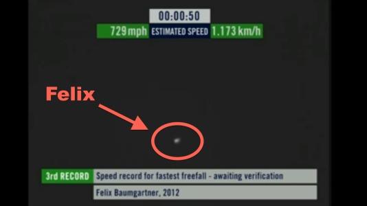 1173kmu534.jpg