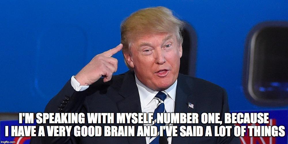 Afbeeldingsresultaat voor deleugens van trump