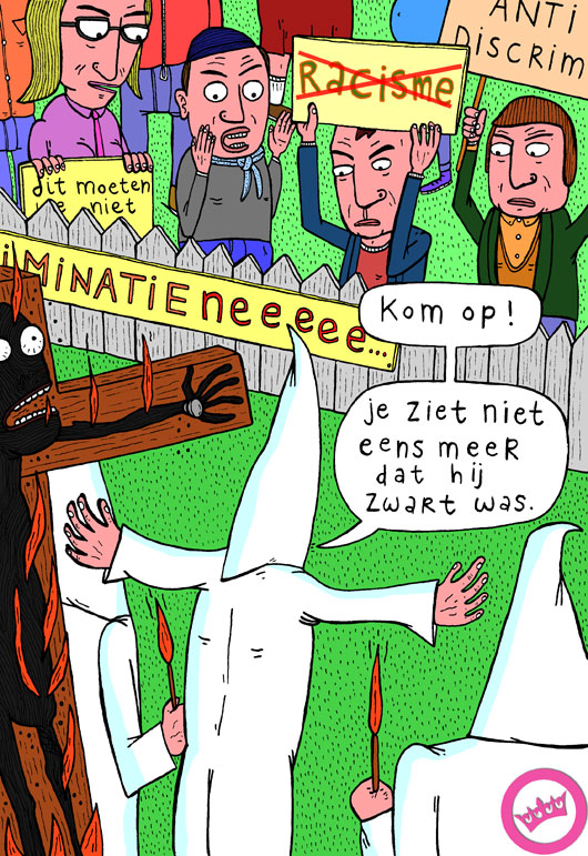 13-racisme-bandirha.jpg