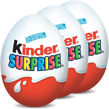 3-kinder-eggs.jpg