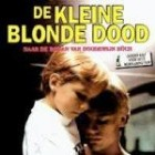 3163-filmverslag-de-kleine-blonde-dood.jpeg