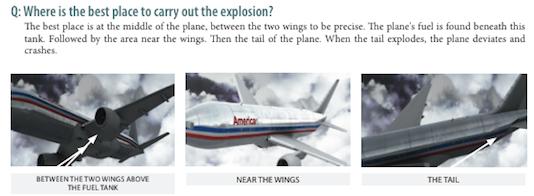 3vliegtuigen.jpg