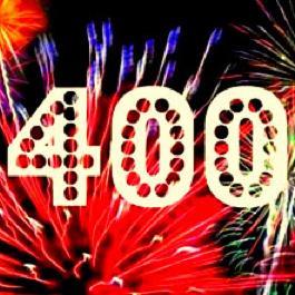 400100.jpg
