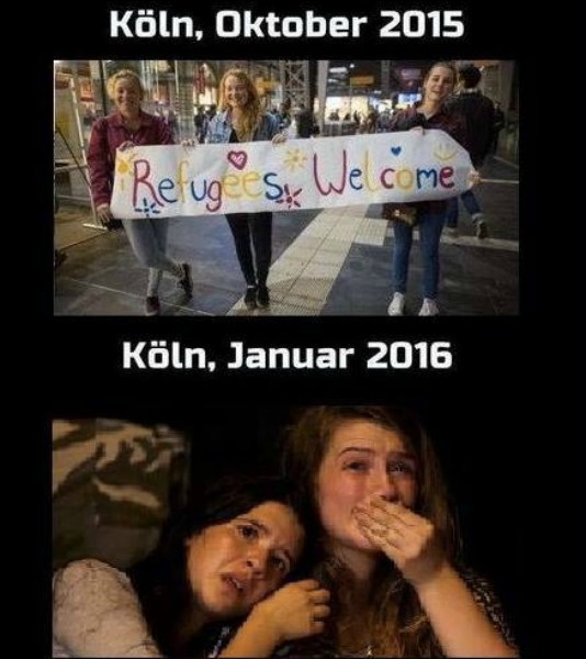 sex talk forum sexpartys in köln