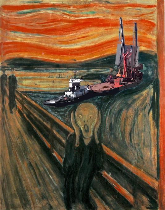 6b6d5b17_The_Scream.jpg.jpg