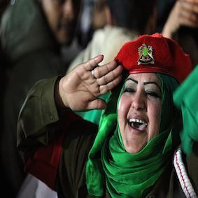 84117407_libya_130657b.jpg