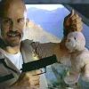 9681-funny%3A-idiots-with-guns.jpeg