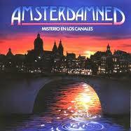 Amsterdamned.jpg