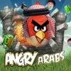 AngryArabs.jpg