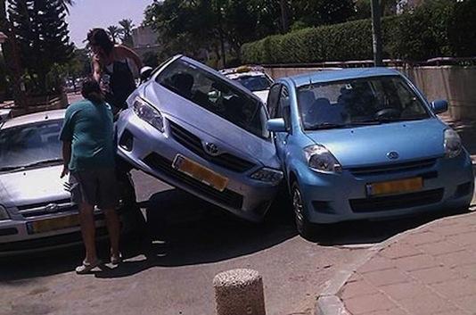 Another-parking-fail-part6-02.jpg