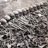 Armeensegenocide.jpg