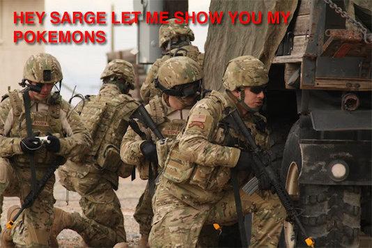 Army_b5fc1d_259631.jpg
