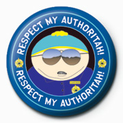 AuthoritahCartman.jpg