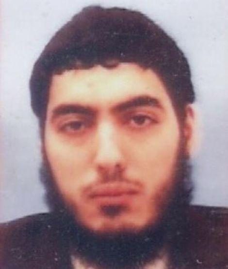 Aziz-Oilkadi1.jpg
