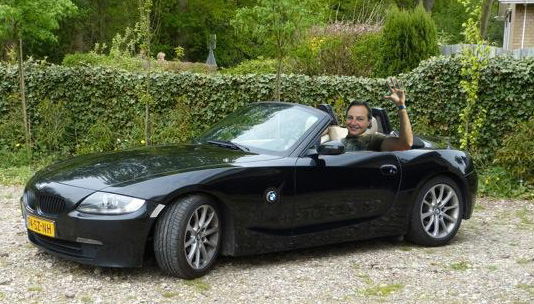 BMWbarrymadlener.jpeg