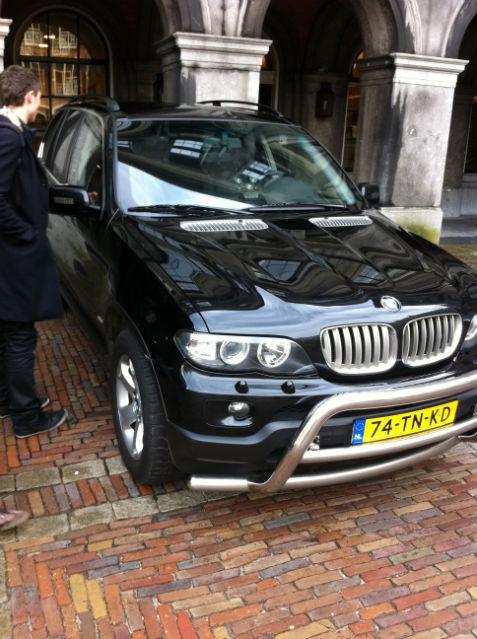 BMWx5DKDB477.jpg