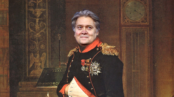 Bannon_As_Napoleon-1-678x381.png