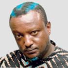 Binyavanga_Wainaina.jpeg