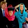 BurkaKoningin.jpg