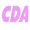 CDAroze.jpg