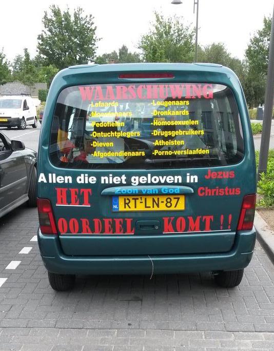 GeenStijl: Doe de ReliQuiz! Hoe zondig ben je zelf?: www.geenstijl.nl/mt/archieven/2015/08/van_de_drammer_een_deugd...