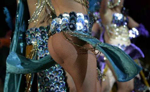 Carnaval4477.jpg