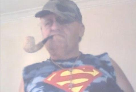 mannen pik Tube