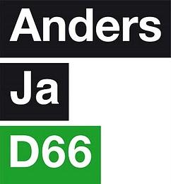 D66andersja.jpeg