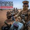 Dagboekvanonzehelden100.png