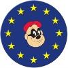 EU-steelt1.jpg