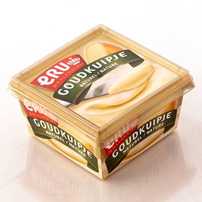 Eru-Goudkuipje-Naturel-Cheese-Spread-100g_main-1.jpg