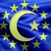 EurabischeUnie.jpg