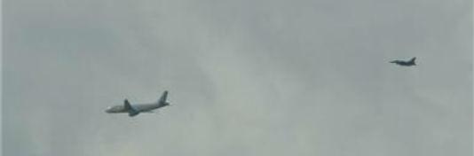 F16opjestaart.jpg