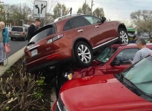 Failed-Parking-5.jpg