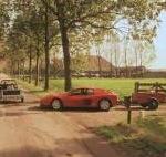 Ferrari_en_boer.jpg