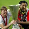 FeyenoordUEFACup100x100.jpg