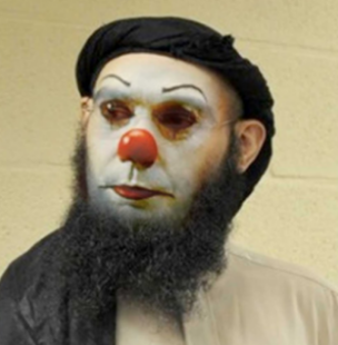 Fouad4Bubba.png