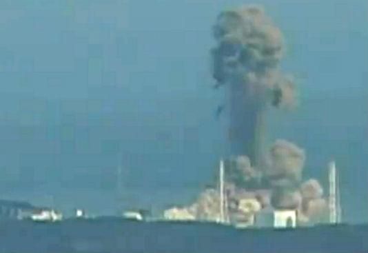 Fukushima1boem.jpg