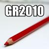 GR2010