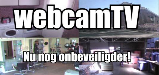 GSwebcamTV.jpeg