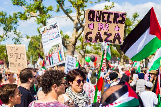 GazaPride.jpg