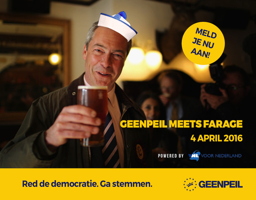 GeenPeil-meets-Farage1.jpg