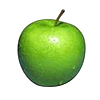 Green_Apple.jpg