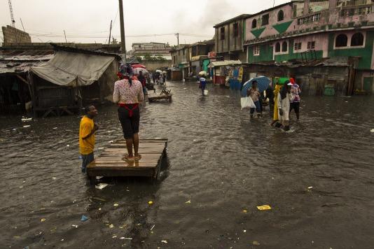 Haitinasandy.jpg