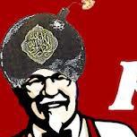 HalalKFC.jpg