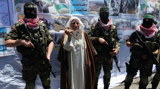 Hamas13.jpg