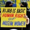 HijabDag.jpg